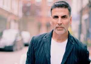 Akshay Kumar Pledges Huge Amount To Fight Corona