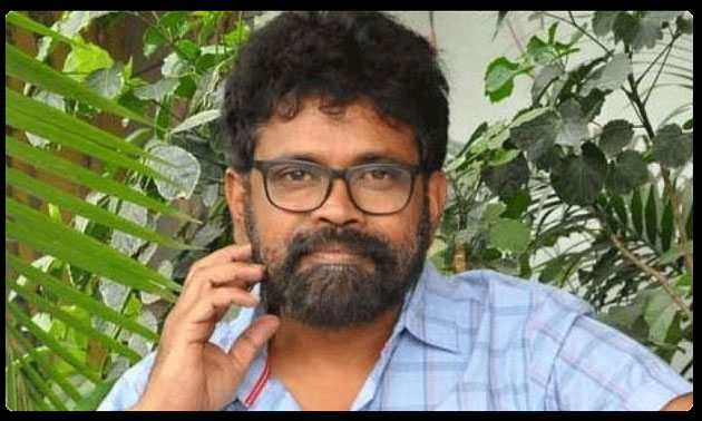 Director Sukumar Helps To His Own Village