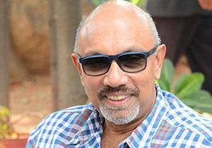 Sathyaraj To Debut Into Web Movies