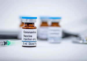 COVID-19 Vaccine To Get Ready In Six Months