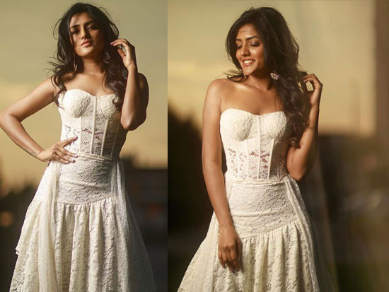 Eesha Rebba Hd Gallery pictures