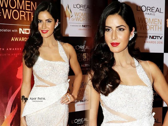 Katrina Kaif New Clicks