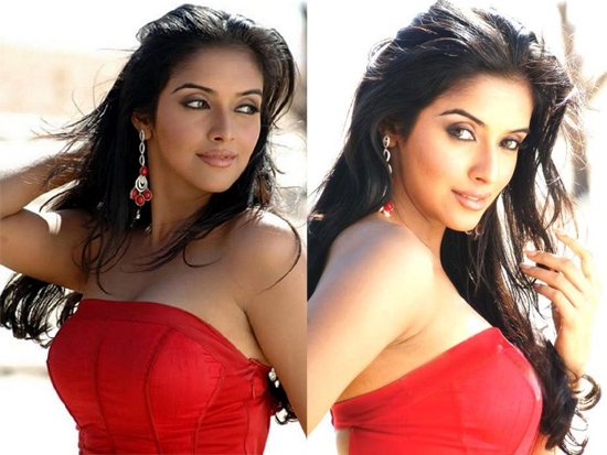 Asin Adorable Clicks