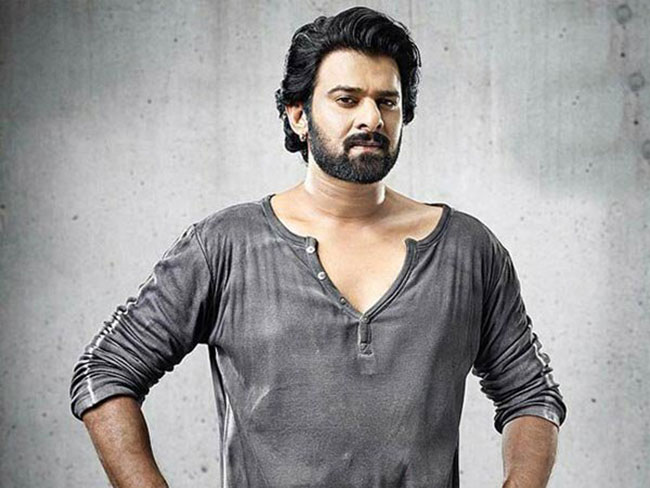 [The-First-look-Of-Prabhas-New-Film-To-Be-Out-Soon-1591074287-1253]