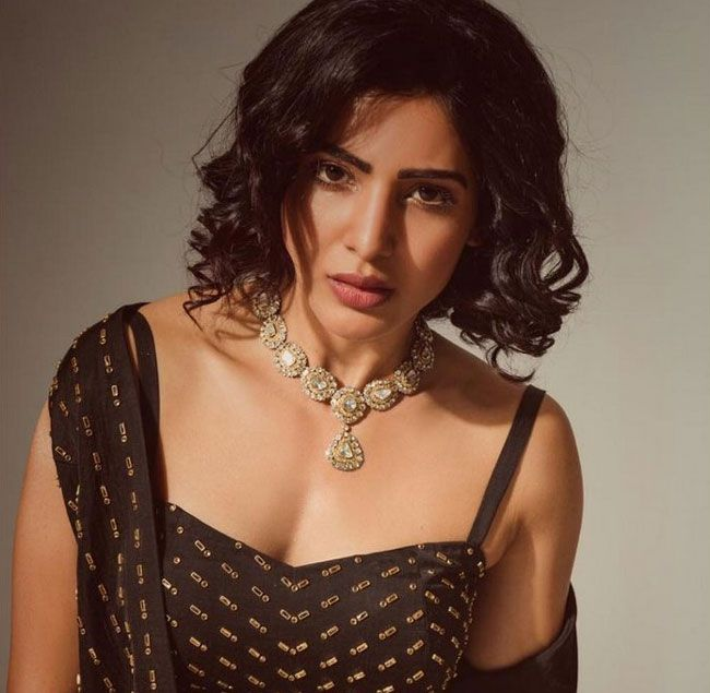 Samantha Hd Wallpapers Photogallery Page 6