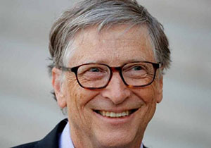 Bill Gates Statements In Indias War Against The Virus Documentary