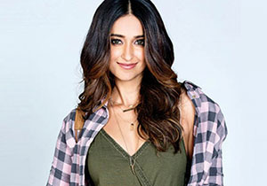 Ileana Plans To Conquer The Digital World Now