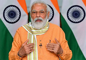 Narendra Modi Statements On World Youth Skills Day