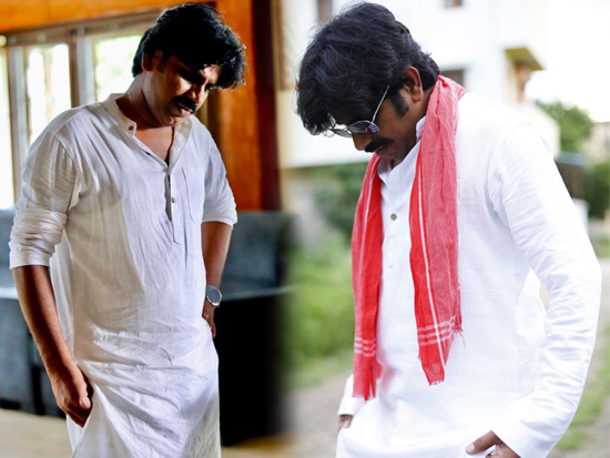 RGV Powerstar Movie Stills