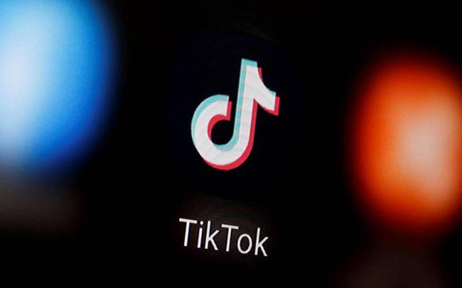 Tiktok Replacement App developed by Hyderabad Company