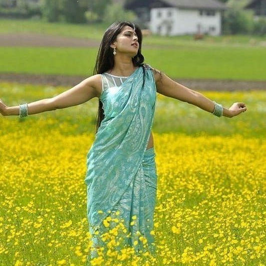 Anushka Shetty Beautiful Gallery