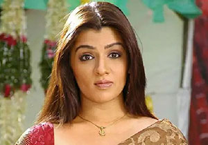 A biopic on Aarti Agarwal on the cards?