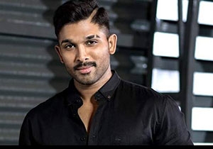 Allu Arjun joins hands with Koratala Siva for his next