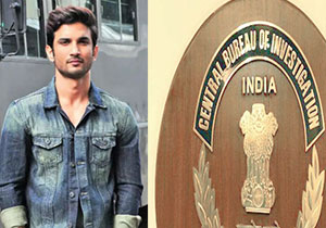 Bihar government hands over Sushant case to CBI