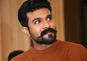 Fans got Huge Expectations on Ram Charan role in Acharya