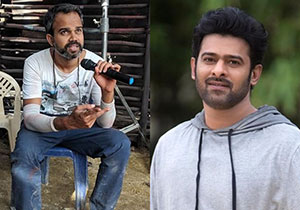 Crazy stars who locked the KGF director like that