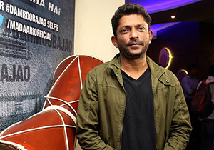 Popular Filmmaker Hospitalised In Critical Condition