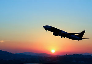 Refund of Rs 3,000 crore is impossible for airlines