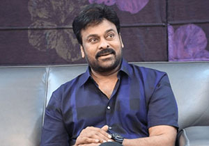 The megastar who is going to hit the Young Stars