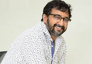 Teja Tested positive to virus