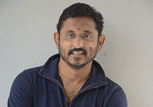 BVS Ravi Is Going To Produce A Movie Under Ramesh Direction
