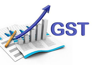 21 states make crucial decision to cover GST deficit