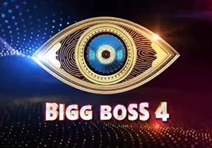 Bigg Boss Season 4 contestants copying last season Winners