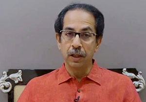 Board of Direct Taxes To Investigates On Uddhav Thackarey
