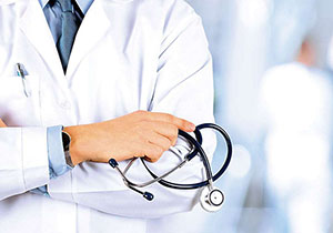 Medical PG students have to go to district hospitals