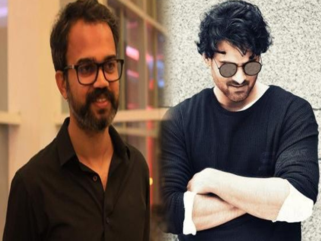[Prasanth-Neel-s-Project-With-Prabhas-To-Be-Announced-Soon--1598940220-1368]
