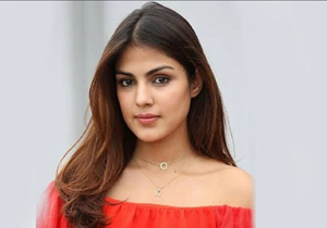 Rhea Chakraborty bail petition to be heard in High Court
