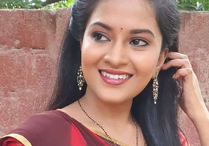 TV actress Sravani suicide case