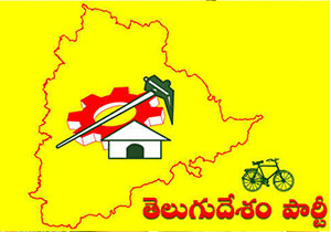 Telangana TDP Leaders Letter To Chandrababu To Change State President