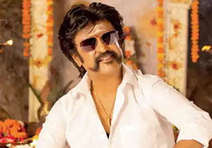 rajini dont want resume shoot of annatte in 2020