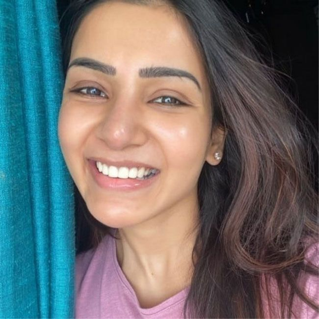 Check How Actresses Are Looking Without Makeup