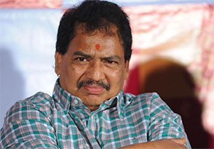 Vamsi Is Planning To Make A new Thriller Movie