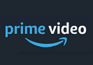 Best Indian Web Series on Amazon Prime Video