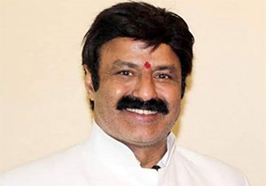 Nandamuri Balakrishna got a promotion and has been inducted into Politburo for the first time