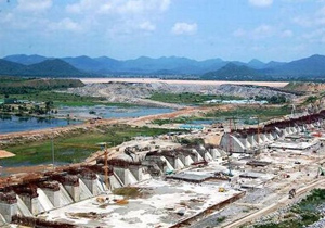 Is TDP responsible for the increase in polavaram cost