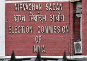 New guidelines on election expenditure