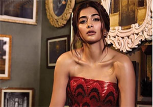 Pooja Hegde Is Acting In Rohit Shetty New Movie