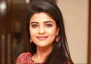 Why No Offers For Aishwarya Rajesh In Tollywood