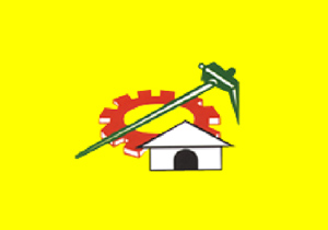 Why TDP Is Doing Like This