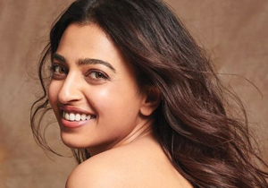 radhika apte does not believe in marriage