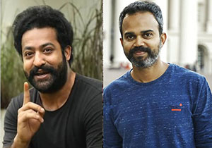NTR fans Wants Pan India Movie