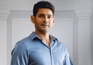 Mahesh has another Twitter record