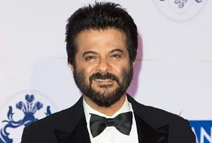 Troubled as a father Anil Kapoor
