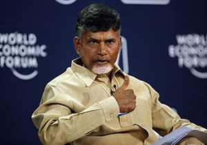 Is Tdp Leaders Not Satisfying With Cbn