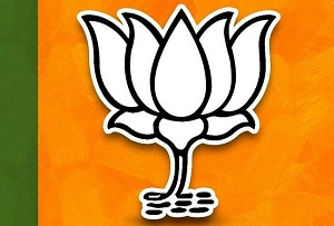 What is not done while in power now Will BJP do in the coming power