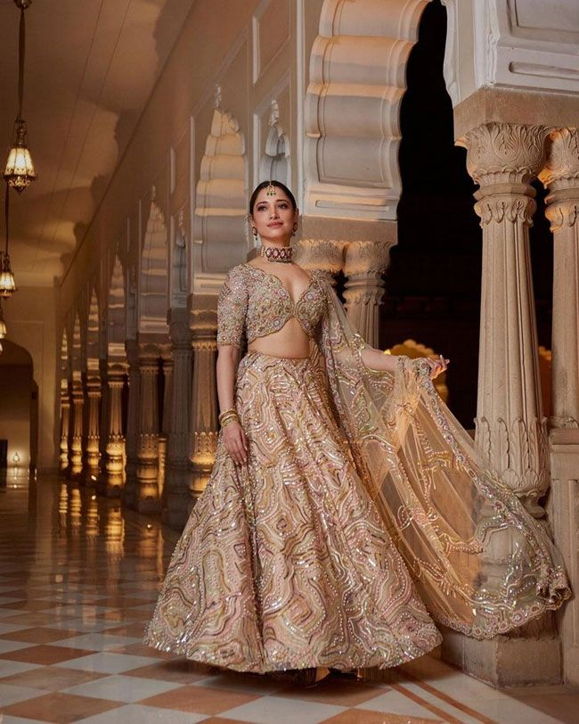 Tamannaah latest Pictures